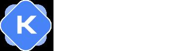 logo-kilmes-blanco